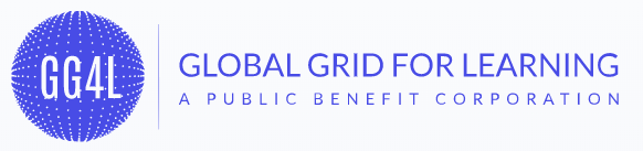 Global Grid For Learning